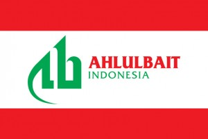 SIARAN PERS AHLULBAIT INDONESIA