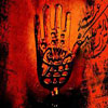 Hazrat Abbas (A.S), The Most Luminous Personality Of The Youths Of Bani Hashim