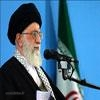 Imam Khamenei: Nuclear weapons prohibited, but conventional armament every nation's inalienable right