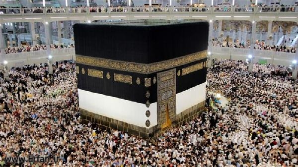 Worth of Hajj & Umrah in 40 sayings of Masomeen (as)