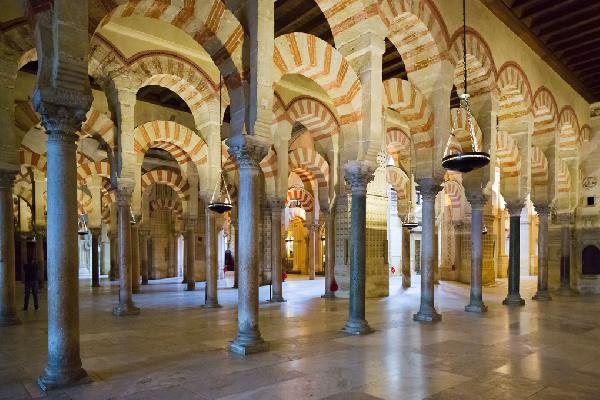 Shiism in North Africa and Islamic Spain