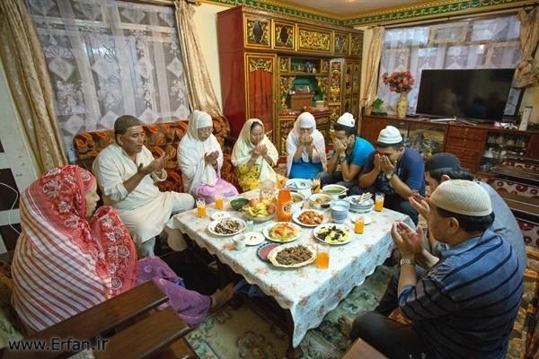 Conversion to Islam growing in Nepal