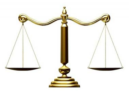 The Role of the Jurist in Different Areas of Jurisprudence